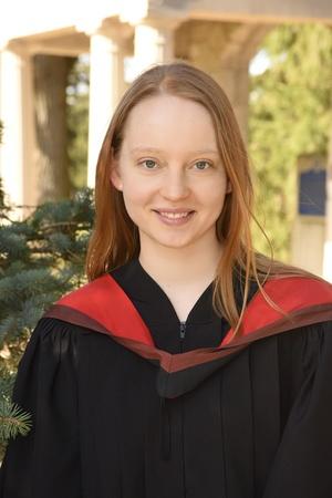 Dr. Alaina M.